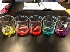 Potato Osmosis Lab Osmosis And Diffusion Lab Ap Bio Lab Page