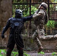 Image result for paint ball gear