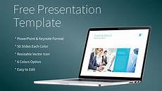 Ppt Themes Free Download 2020 10 Free Powerpoint Templates For Creatives Wanderlust