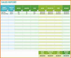 Sales Tracker Spreadsheet 9 Sales Activity Tracking Spreadsheet Excel