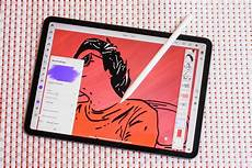 adobe fresco drawing and painting app is out on cnet