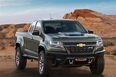 2020 chevrolet colorado z72 2020 chevy colorado 2 door 2019 2020 chevy