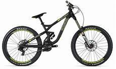 commencal supreme dh 2015 commencal supreme dh v3 650b wc bike reviews