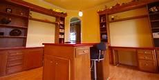 houston cabinet repair home remedy houston tx