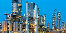 Chemical Plant Design Pdf Featured Questtec Solutions Served Industries Chemical