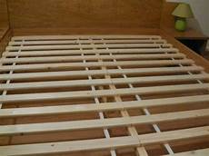replacement bed slats all sizes available brand new