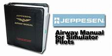 Simplates Ifr Approach Plates