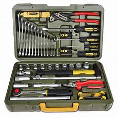 Proxxon Werkzeugwagen werkzeugkoffer satz quot proxxon quot 43 teilig abs koffer