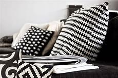 cuscini per divani moderni ikea cuscini biancheria living