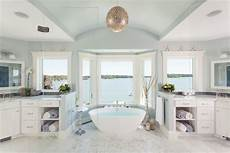 house bathroom ideas 17 beautiful coastal bathroom designs your home might need