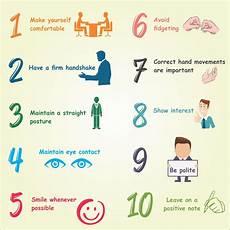 Tips For Job Interview Tips Net Hr