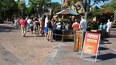 Universal Studios Guest Services Top Five Ways To Ruin Your Universal Vacation