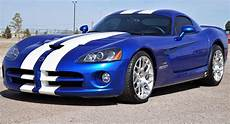 2020 Dodge Viper News by 2020 Dodge Viper Gts Msrp Horsepower Release Date 2019