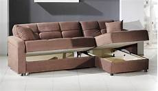 the best small sectional sofas with storage