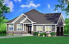Home Design Story New Phone One Story Traditional House Plan 90288pd Architectural
