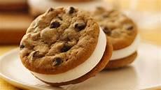 8 easy cookies recipes 2017 how to make homemade cookies