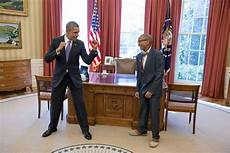 President Obama Oval Office Presidential Play Obama With Photos Image 13