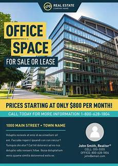 Commercial Real Estate Templates 6 Gorgeous Commercial Real Estate Postcards For More Leads