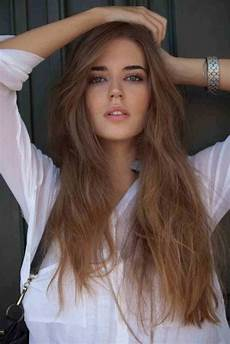 Best Colors To Dye Light Brown Hair Light Brown Hair Color Amp Dye Ideas And Tip You Must Know