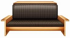 Box Sofa Png Image by Sofa Png Clipart Image Gallery Yopriceville High