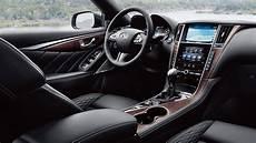 2020 infiniti q50 interior 2018 infiniti q50 price top speed interior