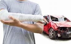 Accidente De Crazy Design Accident Disability Insurance Expert Unbiased Advice