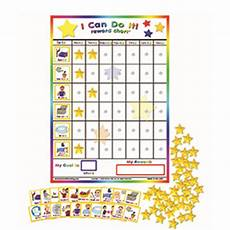 Where Can I Buy A Reward Chart I Can Do It Reward Chart Stepping Stones Center