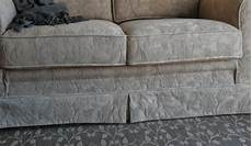 tessuti per divani on line belleri divani