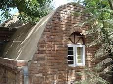 Alternative Building Design Alternative Building Construction Low Cost Housing