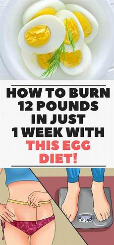 boiled egg diet for fast weight lose 2019 tikkay khan
