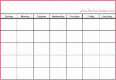 Templates Calendar Blank Calendar Wonderfully Printable 2019 Templates