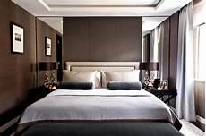 tinteggiatura pareti da letto 100 idee camere da letto moderne colori illuminazione