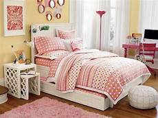 bedroom terrific trundle bed covers with rich