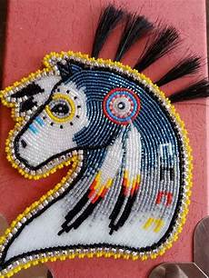25 unique beadwork ideas on peyote tutorial