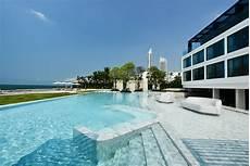 veranda resort veranda resort pattaya na jomtien mgallery hotel