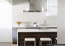 kitchen backsplash white white glass subway backsplash tile