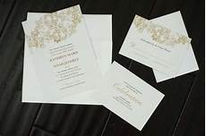Wedding Invitations And Response Cards Wedding Etiquette The Ultimate Guide Gentleman S Gazette