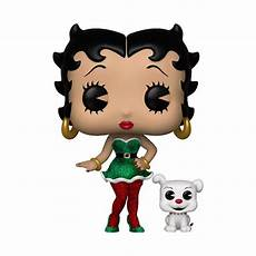 Serta Convertible Sofa Png Image by 12 Days Of Day 5 Betty Boop Pudgy Funko