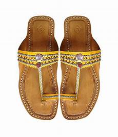 ladies chappal size chart india pin by avi on simple style leather sandals leather