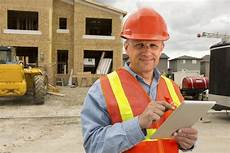 Buildings Manager Leed Construction Management Jobs After Accreditation