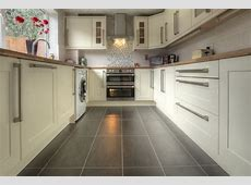 Perkins & Son Kitchens and Bedrooms, Crumlin   55 reviews   Kitchen Fitter   FreeIndex