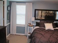 Bedroom Curtains Great Drapes Loving Here