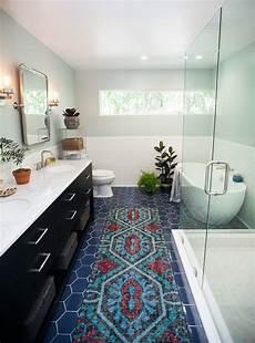 bathroom renos ideas master bathroom renovation before after the