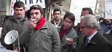 chi ã l attuale presidente della la turchia come l italia in galera chi offende il
