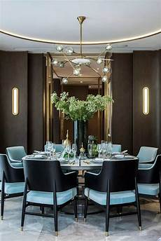 dining room decor ideas inspirations to help you to