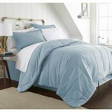 becky cameron 8 resort style soft comfort bed in a