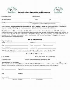 Lawn Care Contracts Samples Creekside Lawn Care Service Agreement Free Download