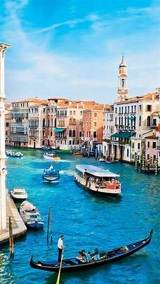 venice wallpaper 4k iphone venice italy wallpapers top free venice italy