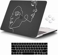 macbook pro sleeve 13 inches 2017 icasso macbook pro 13 inch 2019 2018 2017 2016