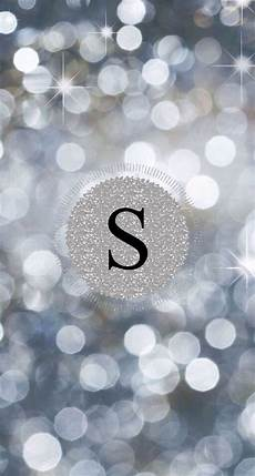 Letter S Backgrounds Letter S Wallpapers Wallpaper Cave